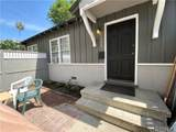 14303 Burbank Boulevard - Photo 1