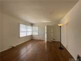 14303 Burbank Boulevard - Photo 11