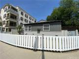 14303 Burbank Boulevard - Photo 3