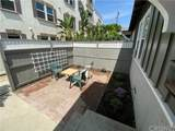 14303 Burbank Boulevard - Photo 4