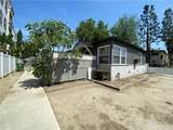 14303 Burbank Boulevard - Photo 5