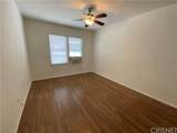 14303 Burbank Boulevard - Photo 10