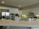 45551 Bayberry Place - Photo 5