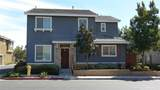 33953 Lily Road - Photo 1