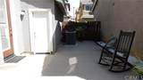 33953 Lily Road - Photo 14