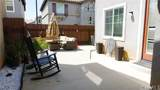 33953 Lily Road - Photo 16