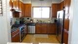 33953 Lily Road - Photo 3