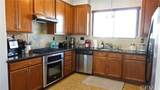 33953 Lily Road - Photo 4