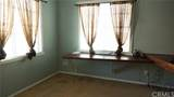 33953 Lily Road - Photo 8