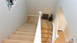 33953 Lily Road - Photo 9