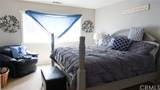 33953 Lily Road - Photo 10