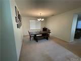 34268 Crenshaw Street - Photo 3
