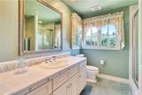 1837 Country Club Drive - Photo 25