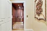 1837 Country Club Drive - Photo 33