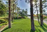 1837 Country Club Drive - Photo 43