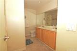 775 Windham Drive - Photo 14
