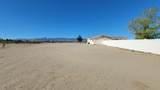 13525 Monte Vista Road - Photo 4