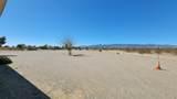 13525 Monte Vista Road - Photo 6