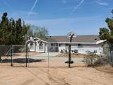31408 Angeles Forest Highway - Photo 1