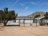 31408 Angeles Forest Highway - Photo 2
