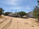31408 Angeles Forest Highway - Photo 11