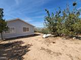 31408 Angeles Forest Highway - Photo 12