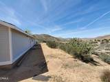 31408 Angeles Forest Highway - Photo 13