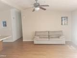 31408 Angeles Forest Highway - Photo 18