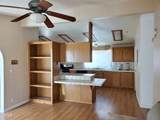 31408 Angeles Forest Highway - Photo 20