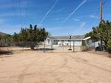 31408 Angeles Forest Highway - Photo 3