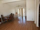 31408 Angeles Forest Highway - Photo 21