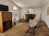 31408 Angeles Forest Highway - Photo 22