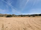 31408 Angeles Forest Highway - Photo 26