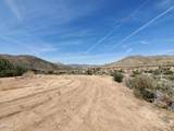 31408 Angeles Forest Highway - Photo 29