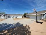 31408 Angeles Forest Highway - Photo 4