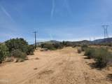 31408 Angeles Forest Highway - Photo 32