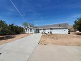 31408 Angeles Forest Highway - Photo 5