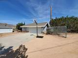 31408 Angeles Forest Highway - Photo 7