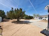 31408 Angeles Forest Highway - Photo 8
