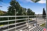 10455 Riverside Drive - Photo 15