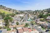 2827 Sierra Street - Photo 2