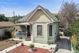 2827 Sierra Street - Photo 5