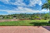11761 Highview Drive - Photo 41