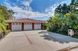 11761 Highview Drive - Photo 43