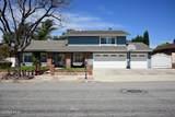 4283 Springfield Street - Photo 2