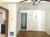52162 Avenida Velasco - Photo 10