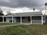 4155 Los Serranos Boulevard - Photo 11