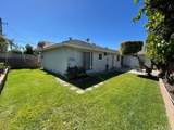 608 Sea Breeze Drive - Photo 2
