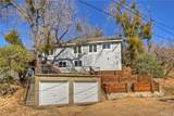 595 Elder Drive - Photo 49