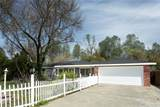 3289 Foothill Boulevard - Photo 2